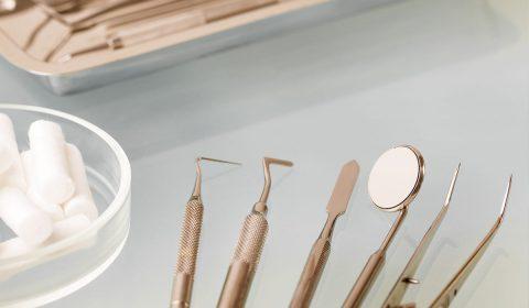 zahnzoo-krefeld-patienteninformation-kinder-zahnarztbesteck