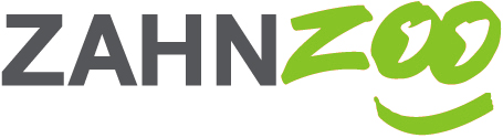 ZahnZoo Krefeld | Kinderzahnarzt & Kieferorthopädie