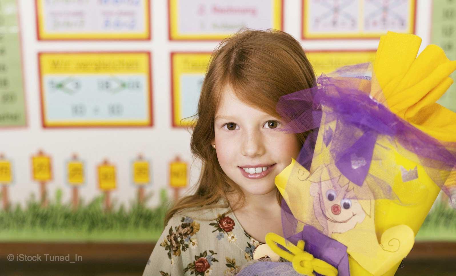ZahnZoo-News. Wir geben Tipps für die Zahngesunde Schultüte. Die Zahnarztpraxis für Kinder und Jugendliche in Krefeld.