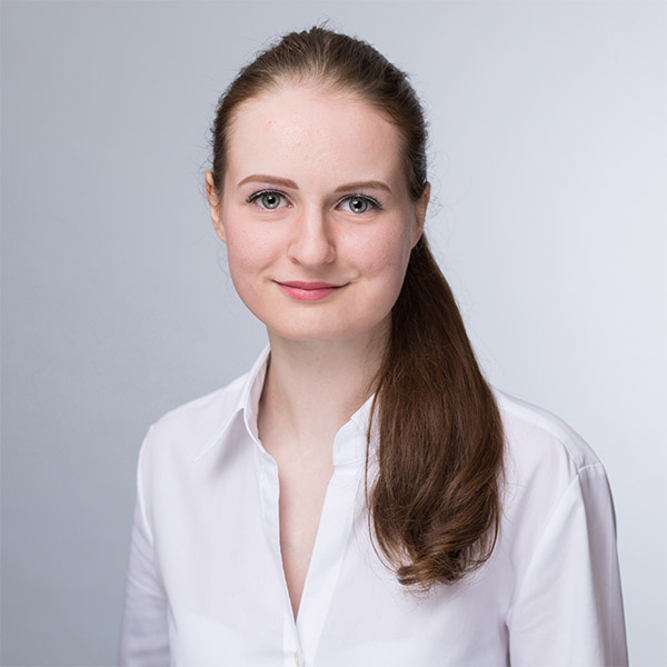 Unser team zahnzoo krefeld - Inga zimmermann ...